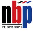 BPR NBP 2