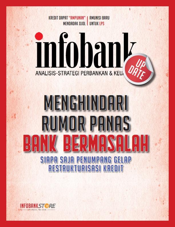 INFOBANK UPDATE _001
